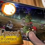 Battleloot Adventure – Un RPG au tour par tour