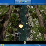 BlueStacks – Le logiciel qui fait tourner les applications Android sous Windows