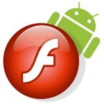 Adobe Flash Player – Mise à jour de sécurité