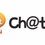 Samsung ChatON – Version web de la messagerie disponible
