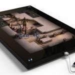 ePawn Arena – Une surface de jeux réelle connectable (WTF?!)
