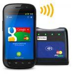 Google aux développeurs : ça sera Google Wallet ou la porte !