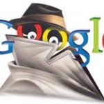 Google pourrait tenir compte de votre environnement sonore pour mieux cibler ses pubs