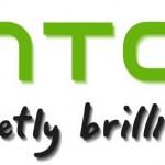 HTC – Les plus satisfaisants des smartphones Android d'après J.D Powers