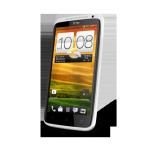 HTC One X – Pré-commandes ouvertes pour la France