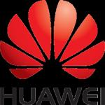 Le Huawei Ascend D Quad étalera sa puissance à partir de juillet