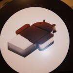 Sony – Planning des mises à jour (Ice Cream Sandwich)