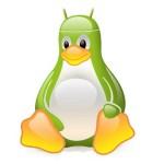 Linux – Le kernel 3.3 fusionne avec du code Android