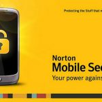 Samsung Galaxy – Norton Mobile Security Lite gratuit pendant 90 jours [arg]