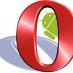 Opera Mini – Mises à jour vers la version 7 avec accélération matérielle