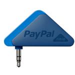 PayPal Here – Le mode de paiement selon PayPal [Vidéo]