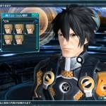 Phantasy Star Online 2 – Version Android en approche