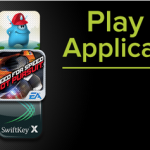 Google Play – Promotions de lancement