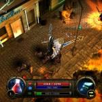 Soulcraft – Une version beta pour les non tegra