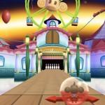 Super Monkey Ball 2 – Portage sur Android (Sakura Edition)