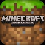 Minecraft – Pocket Edition – Mise à jour avec mode survie disponible