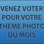 Orkcreation Thème photo #3 – Votez pour le Thème et la photo du mois