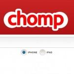Chomp – Après son rachat par Apple le moteur de recherche désindexe les apps Android