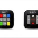 FreeWatch – Contrôlez votre Freebox depuis votre montre Sony Smartwatch