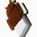 Mise à jour SFR – Retard pour le Galaxy S et le Sensation et des annulations pour des Sony