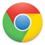Google Chrome – Vos onglets accessibles partout !