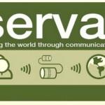 Serval – Une application pour faire de la Voip en p2p (sans opérateur)