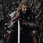 Le Trône de Fer – Une application pour la carte de Westeros