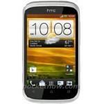 HTC Golf – Première image du probable nouveau Willdfire