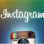 Instagram – Version Android dipsponible