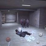 Max Payne – Sortie prévue le 26 avril