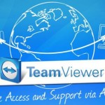 TeamViewer – Mise à jour de l'application de prise en main à distance
