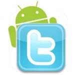 Twitter – Mise à jour disponible