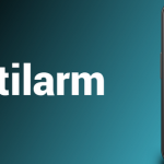 Spotilarm – Une application pour utiliser Spotify comme réveil matin