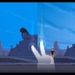 Another World – 50% de réduction sur Google Play