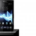 Ça chauffe pour le Sony Xperia S !