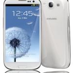Samsung Galaxy S III – Où l'acheter : prix et disponibilité