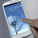 Fuite du firmware complet du Samsung Galaxy S3