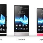 Sony-Xperia-S-P-U