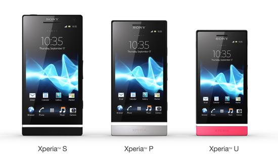 SONY XPERIA Z1 : Test, avis, comparatif, prix du Sony