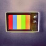 Orkcreation – Theme 28 Télévision, Le fond d'écran du mois de mai !