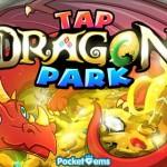 Tap Dragon Park – Lancez-vous dans l'élevage de dragon