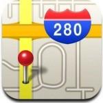 Apple sur le point de s'affranchir de Google Maps