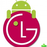 LG abandonne Windows Phone au profit d'Android