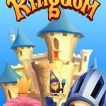 Lil Kingdom – Un jeu de gestion de château miniature
