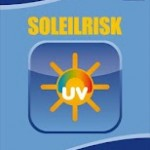 SOLEILRISK – Version Android de l'application qui prend soin de votre peau