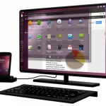 Ubuntu – Le nouvel allié d'Android