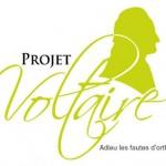 Projet Voltaire – Une application pour améliorer son aurthograffes