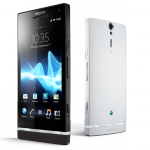 xperia-s-black-white-45degree-android-smartphone-940x529