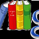 Google Play Livres – Arrivée imminente en France ?