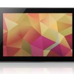 Prix de la Nexus 7 en France et… bientôt une Nexus 10 ?
